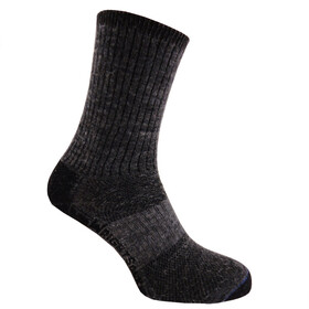Wrightsock Merino Stride Socks grey